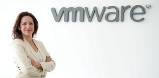 VMware - Director TIC - Tai Editorial - España